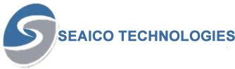 Seaico Technologies